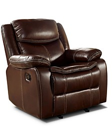 Prestwick Recliner Chair