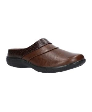Swing Comfort Mules Women's Shoes