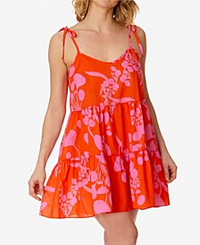Women's X Cynthia Rowley Crush Chemise