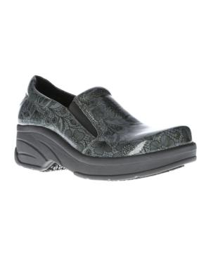 Women's Appreciate Clogs Women's Shoes