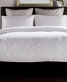 Collection Silk Indulgence King Duvet Set
