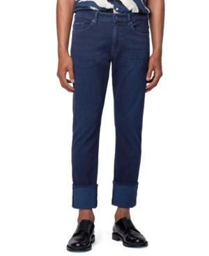 Boss Men's Delaware Blue Jeans