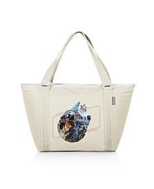 Oniva® by Star Wars Celebration Topanga Cooler Tote Bag