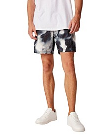 Hoff Shorts