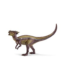 Dinosaurs, Dracorex Toy Figurine Playset
