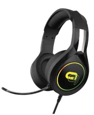 Tzumi Electronics Alpha Gaming Blaze Headphones G10