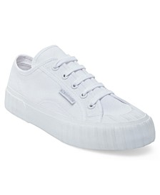 Women's 2630 Cotu Canvas Sneakers