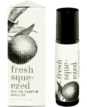 . Fresh Squeezed Eau de Parfum Roll-On