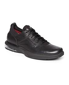 Men's Howe Street Sneakers