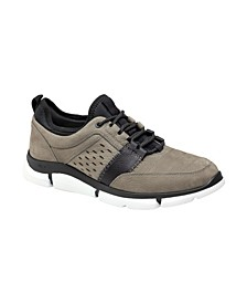 Men's Cleary Lace Up XC4 Waterproof Sneaker
