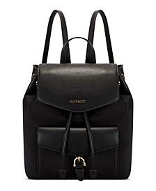 Nala Small Backpack