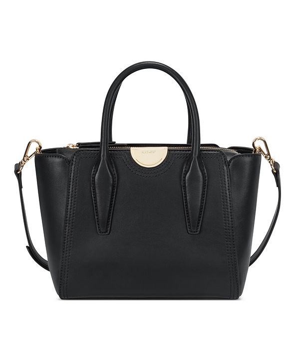 Nine West Hattie Satchel