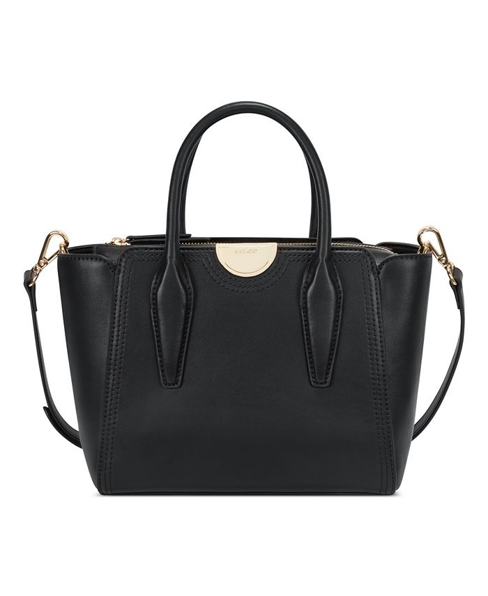 Nine West - Hattie Small Satchel