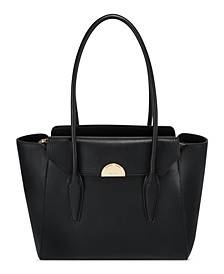 Hattie Carryall