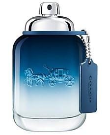 Men's Blue Eau de Toilette Spray, 2-oz.