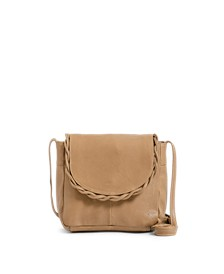 Fiona Shoulder Bag