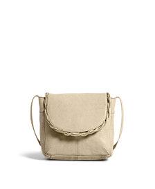 Day & Mood Fiona Shoulder Bag