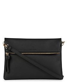 Women's Nice Crossbody Bag
