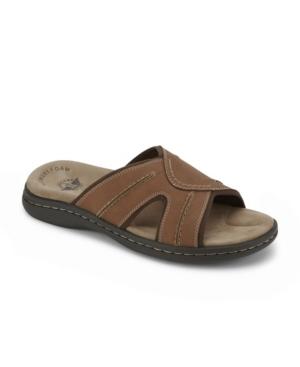 Men's Sunland Slide Sandal Men's Shoes