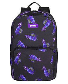 Fortnite Amplify Backpack