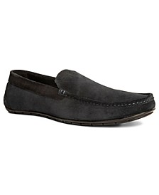Cleveland Driver Men's Slip-On Loafer