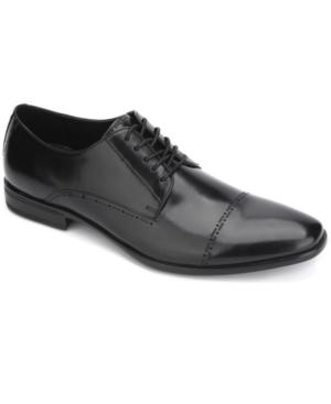 Men's Eddy Lace-Up Shoes Men's Shoes