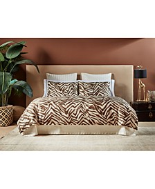 Safari Bedding Collection