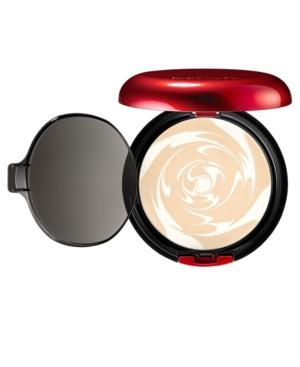 Brightening Face Moisture Powder