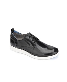 Men's Lace Up Dress Sneaker