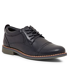Big Boys Dress Shoe