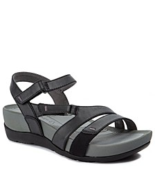 Ariana Rebound Technology Sandals