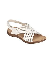 Mar Women's Sandal