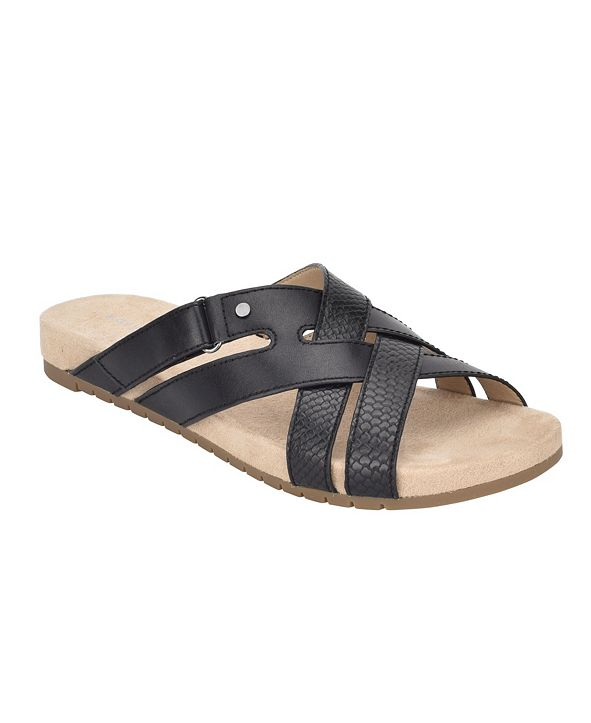Easy Spirit Hattie 3 Women's Sandal