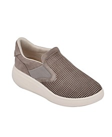 Women's Evolve Tye Sneaker