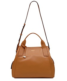Baylis Road Medium Multiway Satchel