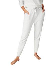 COTTON ON Supersoft Slim Fit Lounge Jogger Pants