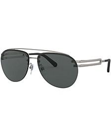 Sunglasses, 0BV5052