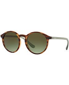 Sunglasses, 0HU2019