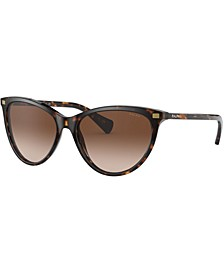 Ralph Sunglasses, 0RA5270