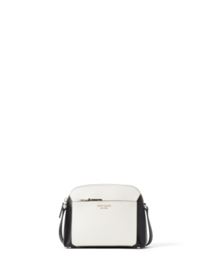 Kate Spade KATE SPADE NEW YORK LOUISE DOME CROSSBODY