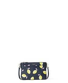 Margaux Lemons Convertible Crossbody