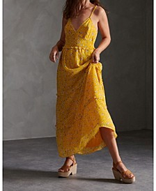 Women's Margaux Maxi Dress