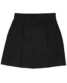 Poplin Shorts, Created for Macy's
