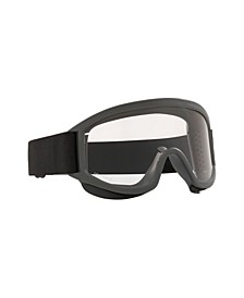 PPE Safety Goggles, ESS STRIKER PPE