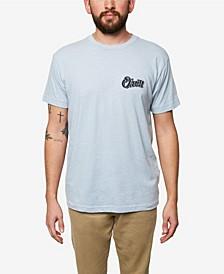 Men's SVRF'S Up T-Shirt