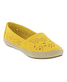 Amore Finnley Espadrille Women's Shoe