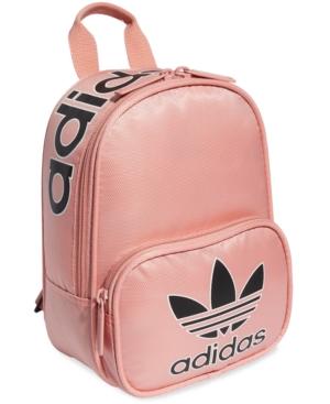 Adidas Originals ADIDAS ORIGINALS SANTIAGO MINI BACKPACK