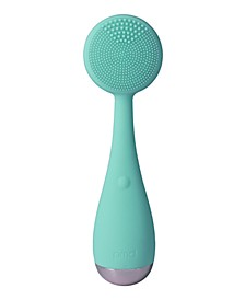 Clean Smart Facial Cleansing Device