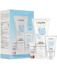 3-Pc. Aqua Radiance Set