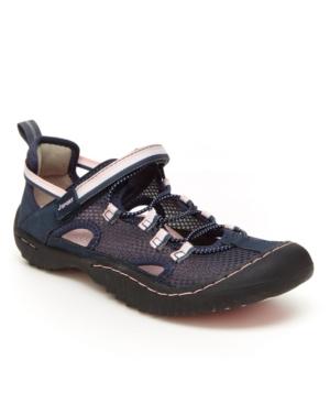 Jsport Jaguar Mesh Women's Water Ready Sandals Women's Shoes